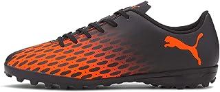 حذاء كرة القدم III تي تي من بوما سبيريت