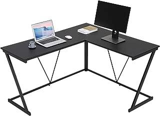 Best bush l-shaped desk Reviews