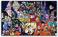 DLTYXMEジグソーパズル1000ピースクラシックアニメアート日本のアニメ画像ジグソーパズル1000ピースファルコングレートホリデーレジャーファミリーインタラクティブゲーム