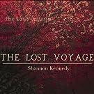 The Lost Voyage - Single