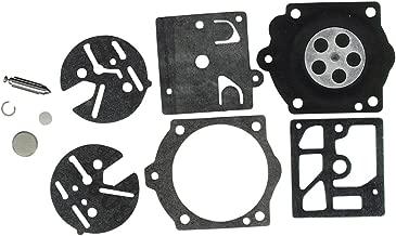 Stens 615-058 Carburetor Kit, Replaces Walbro K10-HDC