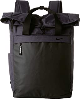97abf55f67 Nike vapor max air 2 0 medium duffel bag