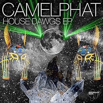 House Dawgs EP