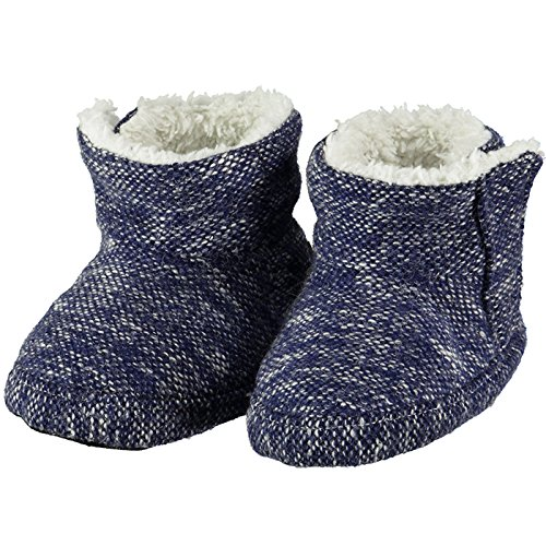 Barts Jummy Shoes Für Kinder