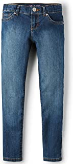 Best carters girl jeans Reviews