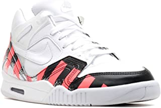 Air Tech Challenge 2 'French Open' - 621358-116 - Size 6.5