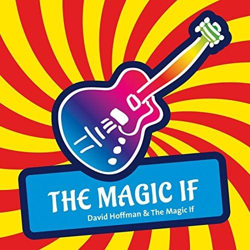 David Hoffman & the Magic If