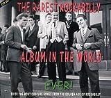 Rarest Rockabilly Album in the World Eve / Various