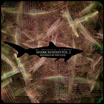 Shark Remixes, Vol. 2: Son Lux