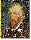 Van Gogh. Sämtliche Gemälde