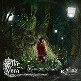 Vita Vera - Mixtape, Aspettando la Divina Commedia, Versione Autografata Esclusiva Amazon.it