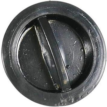 Drehmeister Tankdeckel Dish M12 Auto