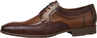 LLOYD Hombre Zapatos con Cordones Lambert, de Caballero Calzado de Negocios