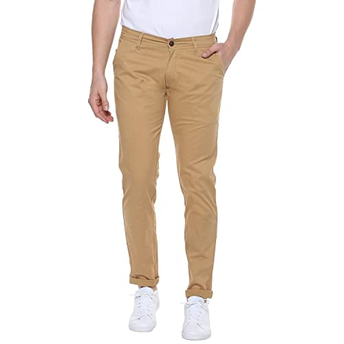 f251d783e9a Cotton Pants  Buy Cotton Pants Online at Best Prices in India ...