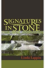 Signatures in Stone Kindle Edition