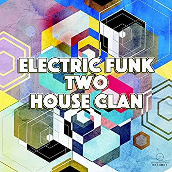 Electric Funk Two