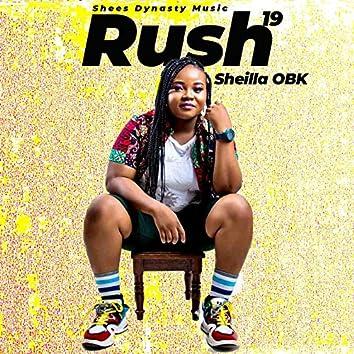 Rush 19