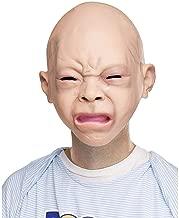 Fun World Crying Baby Mask