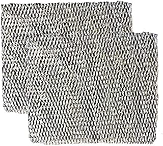 2 Humidifier Filters for Aprilaire 35-models 560 560a 568 600 600a &700a
