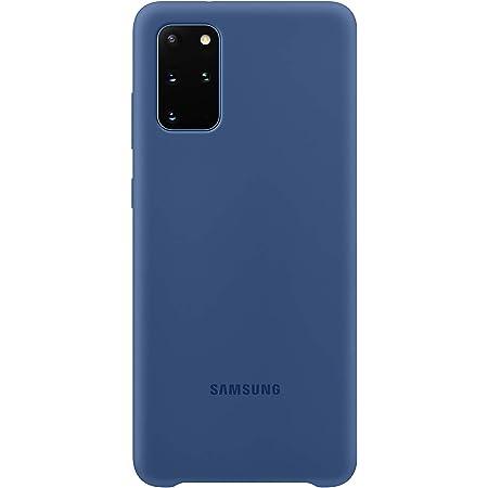 Samsung Kvadrat Ef Xg985 Smartphone Cover For Galaxy S20 S20 5g Mobile Phone Case Danish Design Recycled Material Shockproof Case Green Elektronik