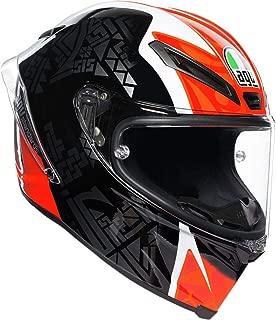 corsa helmet