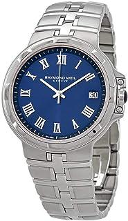 ساعة رايموند ويل رسمية موديل 5580-ST-00508