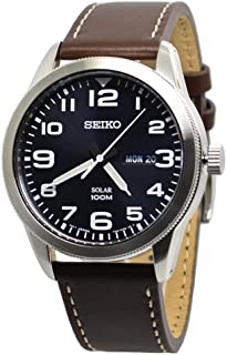Best mens large face wrist watches uk Reviews