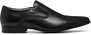 Julius Marlow Men's Joined Shoes