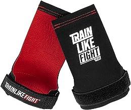 TRAINLIKEFIGHT ICON 0H cross-training, calisthenie, gymnastiekoefeningen, bescherming voor je handen