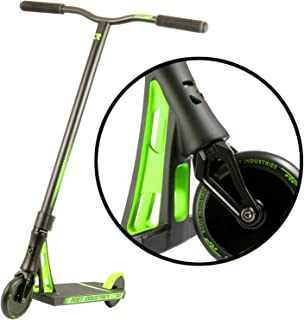 apex scooter shop