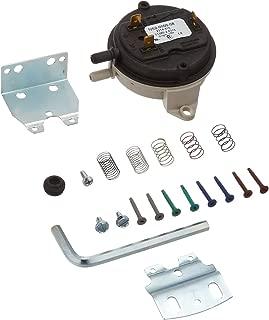 Robert Shaw 2374-510 Universal Air Pressure Sensing Switch