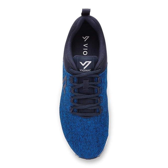 Vionic Turner Active Sneaker: Amazon