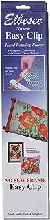 Elbesee Easy Clip Frames - Full Range Available! (21 x 12)