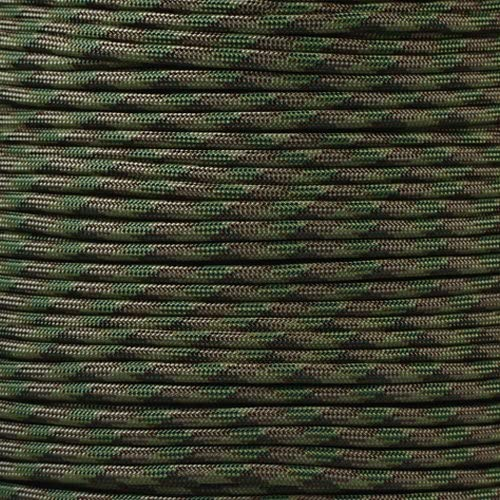 PARACORD PLANET Ranking TOP12 750 LB Type Parachute IV Cord Direct store Authentic Paracord