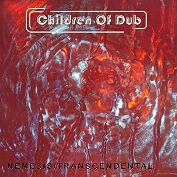 Nemesis / Transcendental