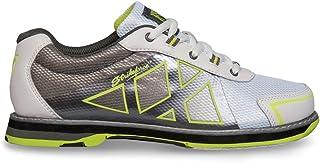 KR Strikeforce Seoras Kross–Zapatos de Bolos para Hombre