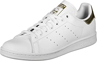 d7cf9f2c50e76 adidas Stan Smith W, Sneakers Basses Femme