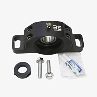 Bevel Engineering Upgraded Billet Bearing Carrier for Polaris RZR 1000 XP S & TURBO 4 General 1000