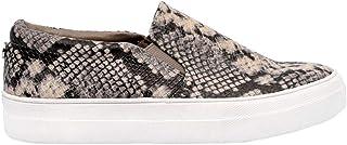 Women's Rhona Fashion Sneaker with +Memory Foam