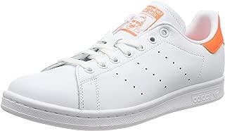 adidas Originals Gazelle Womens Shoes