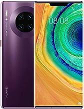 Huawei Mate 30 Pro 5G LTE 256GB 8GB Chinese Version - Cosmic Purple