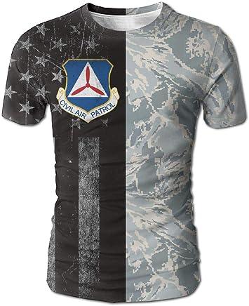 YIhujiuben Mens Stylish Jersey Short Sleeve Tees Letter Round Neck T-Shirt