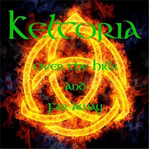 Keltoria