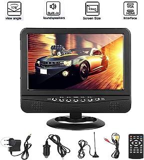 Amazon.es: 3D - Televisores / TV, vídeo y home cinema: Electrónica