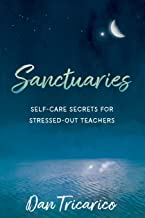 Best the sanctuary self help Reviews