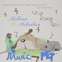 Mellow Melodies