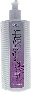 Vitabath Moisturizing Lotion Plus for Dry Skin 20 fl oz