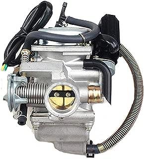 Amazon.es: GOOFIT - Alimentación del motor / Motos, accesorios y ...