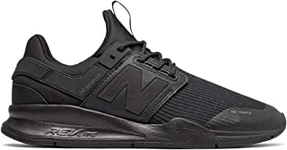 New Balance Mens MS247NDD Low-top