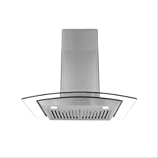 Best dayton commercial kitchen exhaust fans Reviews